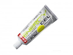 PENCO ENERGY GEL 70g tuba