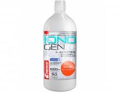 PENCO IONOGEN iontový nápoj 1000ml růžový grep