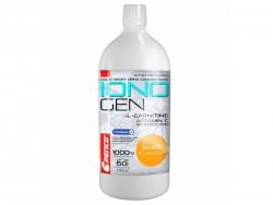 PENCO IONOGEN iontový nápoj 1000ml broskev