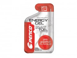 PENCO ENERGY GEL NEW grep 35g sáček