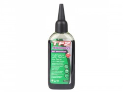Olej TF2 Performance teflon uni na řetěz 100ml