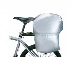 Pláštěnka pro Topeak MTX TRUNK Bag EXP