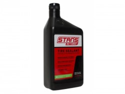 NoTubes Stans 946ml