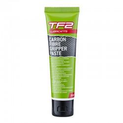 Adhezní pasta TF2 na montáž karbonových dílů tuba 50g