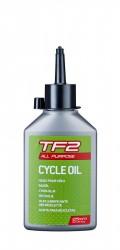 Weldtite olej TF2 125ml