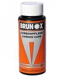 Brunox carbon care - 100ml