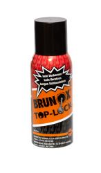 Brunox Top-Lock, 100 ml