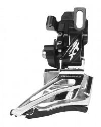 Přesmykač Shimano XT FD-M8025-D6