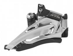 Shimano XTR přesmykač FD-M9025 - LX6 11s