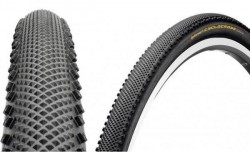 Continental Cyclocross Speed SL 35-622