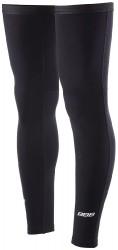 BBB návleky na nohy BBW-91 Leg Warmer černé