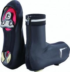 BBB návleky na boty BWS-19 RainFlex černé