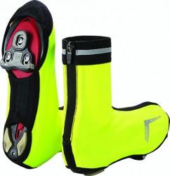 BBB návleky na boty BWS-19 RainFlex žlutá neon
