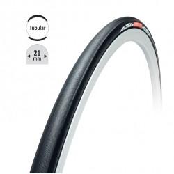 TUFO galuska S3 PRO, černo-černá, 28