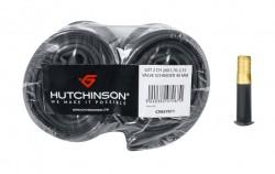 Hutchinson duše MTB 26 x 1,7-2,35 AV 40mm