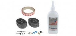 Rubena Mitas  Liquide Compound Tubeless Kit 27,5
