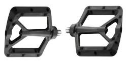 Pedály BMX M-Wave standard závit 9/16