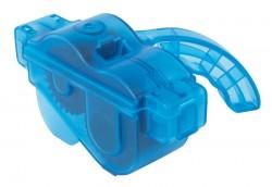 FORCE ECO plast. pračka řetězů s rukojetí