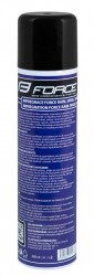 FORCE Rain impregnace sprej, 300ml