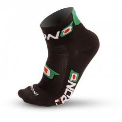 Ponožky Crono 3 vel. 43 - 46