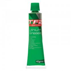 Tuk TF2 Lithium tuba 40 g