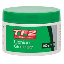 Tuk TF2 Lithium dóza 100 g