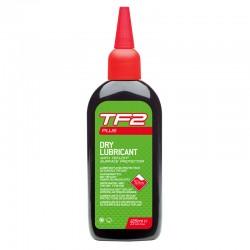 Olej mazací na řetěz TF2 Plus s teflonem - 125 ml