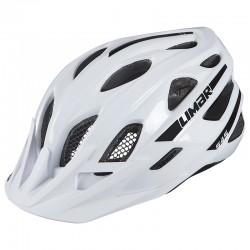 Limar 545 přilba White Black, L