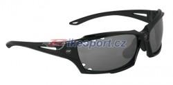 Force brýle VISION - černo/černé