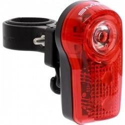 Světlo Smart blikačka 317R 80Lm