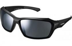 Brýle Shimano CE-PLSR1 zrcadlová