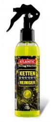 Atlantic čistič řetězu rozprašovač 200ml