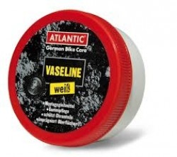 Atlantic vazelína bílá 40g