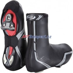 BBB návleky na boty BWS-04 Hardwear DOPRODEJ