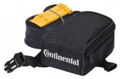 Continental brašna podsedlová + duše