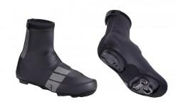 Návleky na boty BBB Hardwear BWS-04