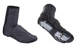 Návleky na boty BBB BWS-20 UrbanShield