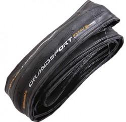 Plášť Continental Grand Sport Extra kevlar