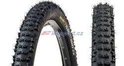 Continental TRAIL KING RS 2,2x27,5 kevlar
