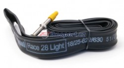 Continental RACE LIGHT silniční duše 622-18/25 42mm