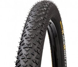 Continental plášť Race King ProTection - 26 x 2,2
