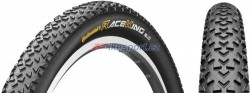 Continental RACE KING RS 27,5x2,2