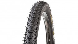 Continental RACE KING 29 x 2,2 SL RaceSport