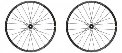 Kola MAVIC CROSSMAX XL Disc 29