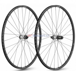 DT swiss kola X 1700 TWO spline 29