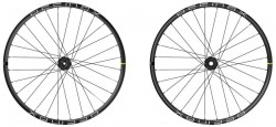 Kolo MAVIC E-DEEMAX S 30 Disc CL Micro Spline 29