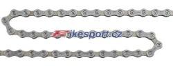 Shimano řetěz HG-54 10s