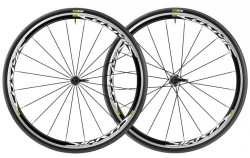 Mavic Cosmic Elite UST WTS