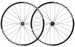 Kola Mavic Crossmax  29