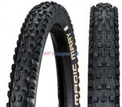 Schwalbe plášť Magic Marry 27,5